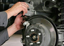 Transmission Repair Philadelphia